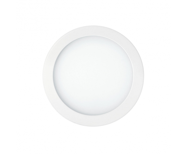 LED010W
