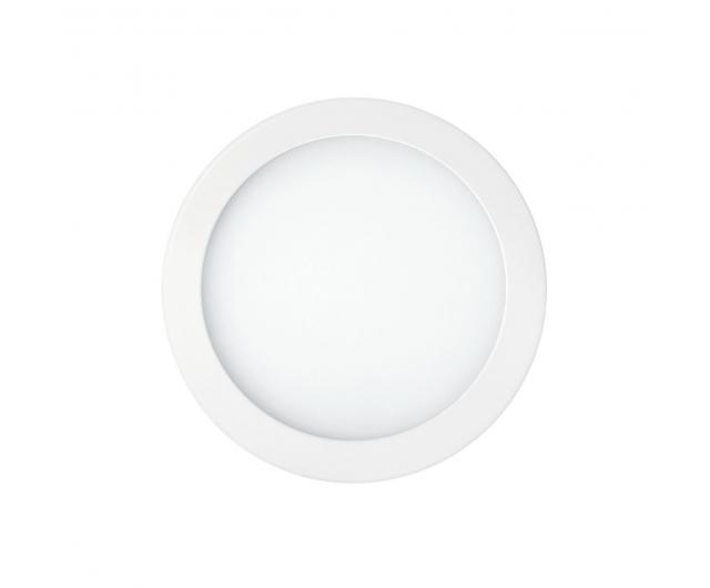LED035